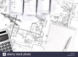 office space planning boomerang plan. perfect planning house building construction plans calculator pencil and cabins design  com large size office space planning boomerang plan