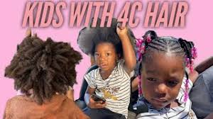 I Lied and Told Her I Did Locs and This Happened...| Loc Re Twist