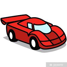 Hasil gambar untuk cartoon car