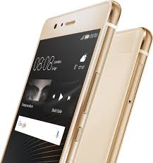 huawei p9 rose gold price. huawei p9 lite l31 4g 16gb dual sim rose gold price