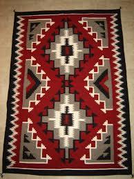 native american rugs regarding best 25 ideas on pinterest prepare 6 navajo rug designs for kids t26 kids