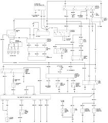 peterbilt 379 sdometer wiring schematic peterbilt diy wiring description description 2000 peterbilt 379 wiring diagrams nodasystech com