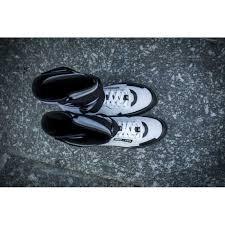 puma ueg boots. harvest time sale women\u0027s shoes - puma court play boot x ueg white-puma black 0,11 ueg boots p