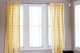 wall to wall curtain rod large size of on walls instead of paint wire curtain rod wall to wall curtain rod