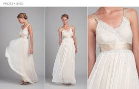 very informal fall wedding dress the wedding specialiststhe
