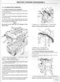cardisc international 1991 to 1994 spider Alfa Romeo Spider Wiring Diagram the cardisc 1991 to 1994 spider includes time saving engine shop manual alfa romeo spider wiring diagram