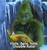 the grinch quotes tumblr. Wonderful Grinch My Gif How The Grinch Stole Christmas Film Quote Jim Carrey  Favlines Gsc  And Quotes Tumblr W