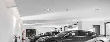 Razões para investir em um duplicador de vaga de garagem: Saiba Qual O Tamanho Ideal De Garagem Para 2 Carros E Modelos Homify