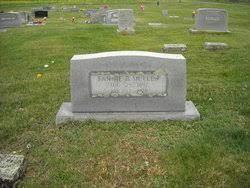 Fannie B Mullen (1892-1978) - Find A Grave Memorial