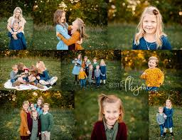 Cousins make the best friends. Giles... - Rustic Thyme Studios | Facebook