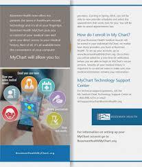 My Sanford Chart Online Mychart Baptist Health Online Charts Collection