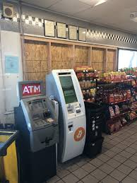 Get directions, reviews and information for digitalmint bitcoin atm in oak lawn, il. Digitalmint Bitcoin Atm 2390 N Decatur Blvd Las Vegas Nv 89108 Usa