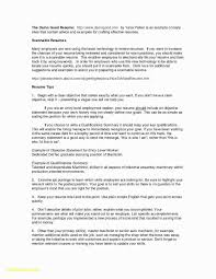 Warehouse Cover Letter Examples Professional Warehouse