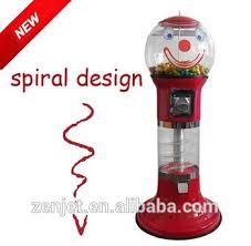 Used Golf Ball Vending Machine Mesmerizing 48 From Best China Manufacturer Golf Ball Vending Machine Zj48
