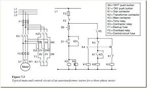 full size of ford starter motor relay wiring diagram of