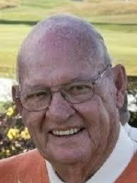 Lawrence Jacobsen Obituary - Beaverton, OR
