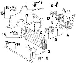 similiar geo prizm engine diagram keywords pics photos geo prizm engine diagram