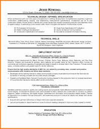 Pharmacy Technician Resume Sample Pharmacy Technician Resume Sample New Cover Letter Vet Tech Resume 79