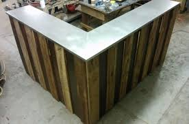 full size of desk custom made accounting reception desk by mica custommade office front