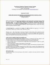 Cleaning Service Contract Cleaning Service Contract Sample Best Of Service Contract 24