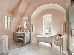 french country bathroom designs modern double sink bathroom vanities 60