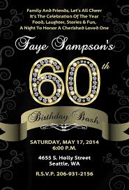 60 birthday invitations hey i found this really awesome etsy listing at https www etsy