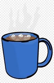 Large collections of hd transparent coffee mug clipart png images for free download. Big Image Hot Chocolate Blue Mug Clip Art Hd Png Download 1627x2400 222171 Pngfind