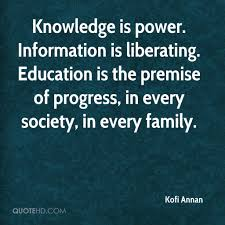 knowledge essays essay knowledge knowledge economy essay oxbridge  quote knowledge is power veronica roth quote about knowledge world essays middot quote knowledge is power