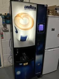 Coffee Vending Machines For Lease Best Online Shop Current Stock