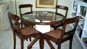 le glass dining table le glass dining table best wooden dining table designs dining tables le