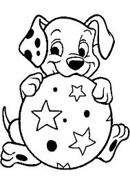 Coloriage Imprimer Resultats Daol Image Search Coloriage Disney