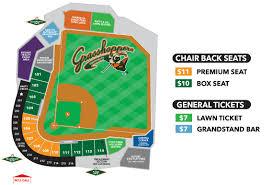 White Oak Amphitheater Greensboro Nc Seating Chart Box Seat Greensboro Ipad Air Best Deals Online