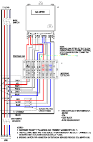 component current transformer wiring diagrams current Current Transformer Wiring Diagram edmi switch automation knowledge base typical meter electrical connections current transformer wiring diagrams metering diagram current transformers wiring diagrams