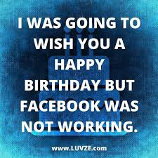 Birthday Quotes For Myself Inspiration 48 Happy Birthday Quotes Wishes Greetings And Messages