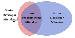 4 Reasons Pair Programming Should Not Be A Standard Practice