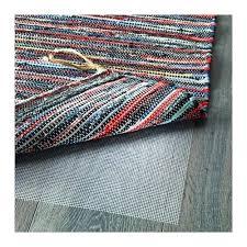 ikea wool rug rugs canada throughout flat woven renovation