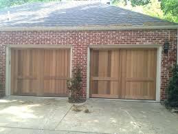 overhead door columbus ga garage doors large size of door garage doors overhead door fort worth garage door service harvey lumber overhead door columbus ga