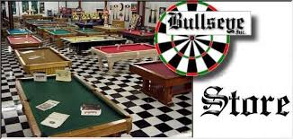 rec room furniture and games. Pool Tables, Billiards, Darts, Recroom Furniture, Billiards For The Rec Room, Accessories Recroom, Foosball Games, Air Hockey, Dart Boards Room Furniture And Games