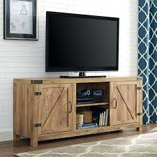 tv cabinet with sliding door stands cabinets on sliding door oak tv cabinet sliding doors