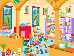 As our games are cross platform compatible and versatile, they can be. Green House Hidden Object Games For Iphone Loly Fun Html5 Games