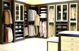 ikea closet system furniture closet design ideas with custom closets prepare from custom ikea closet system