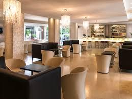 Hotel a Kinshasa - Grand Hotel De Kinshasa - ALL