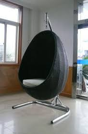 indoor rattan swing chair how can you install swing