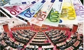 Αποτέλεσμα εικόνας για φωτο εικονες πολιτικών κομματων