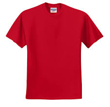 Jerzees Heavyweight Blend Size Chart Live Humble Product Jerzees Heavyweight Blend 50 50
