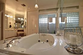 Modern Style Mansion Master Bathrooms With Mansion Master Bathrooms