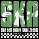 Ska: Blue Beat Shanty Town Legends, Vol. 7