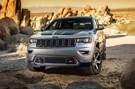 2018 jeep grand cherokee. perfect cherokee 2018 jeep grand cherokee for jeep grand cherokee a