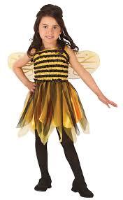 bee makeup tutorial mugeek vidalondon blebee transformer costume