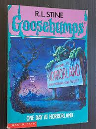 Alice Pepperell Goosebumps Wiki   Wikia
